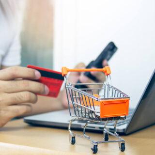 crédit à la consommation sans justificatif