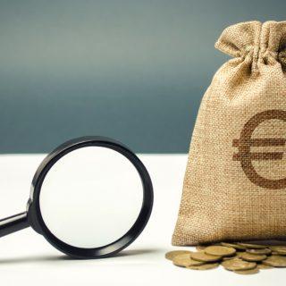 credit 1500 euro rapide