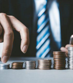 obtenir un prêt personnel moins cher