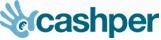 logo-cashper